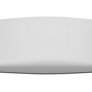 Cisco Meraki MR55 Access Point