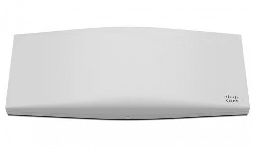 Cisco Meraki MR56 Access Point – MR56-HW (Hardware Only)