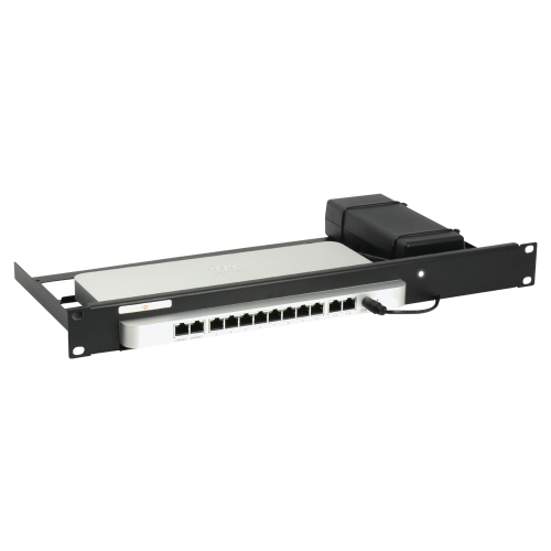 Rack Mount Kit for Cisco Meraki MX68 / MX68W / MX68CW