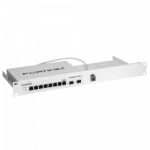 Rack Mount Kit for FortiSwitch 108E