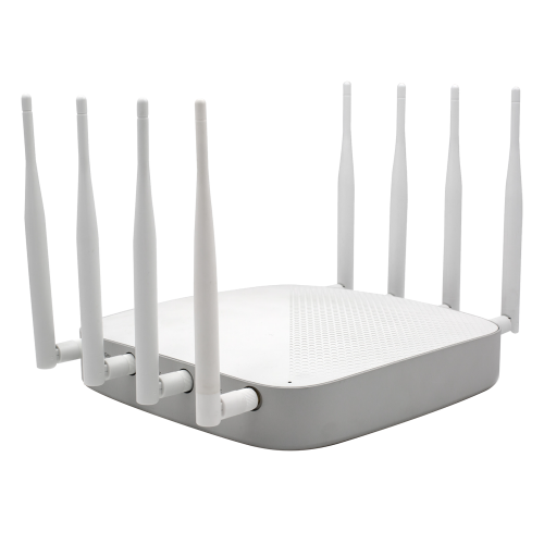 Aerohive AP650X Indoor Plenum Rated Access Point – Buy FOUR for the Price of THREE