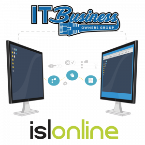 25% OFF JUST FOR ITBOG MEMBERS! ISL Online SaaS License Subscription for 1 Year
