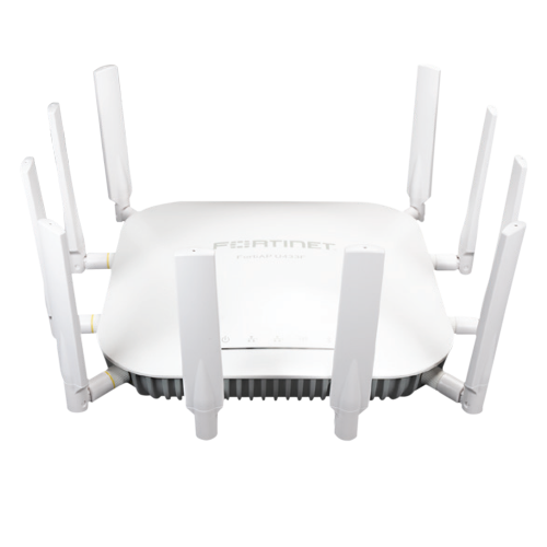 Fortinet FortiAP U433F Universal Indoor Wireless Access Point