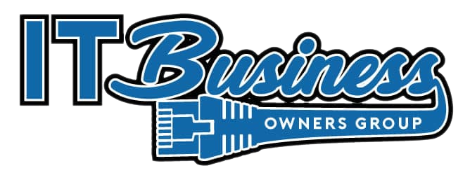 IT Business Owners Group