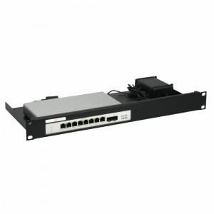 Rack Mount Kit for Cisco Meraki MS120-8-HW / MS120-8LP-HW