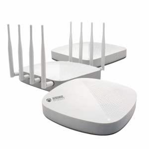 aerohive 802.11ax series access points