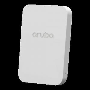 Aruba AP 203H 802.11ac Access Point