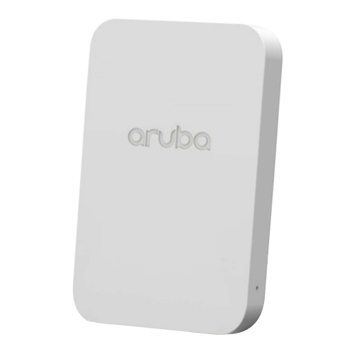 HP Aruba AP203H 802.11ac Unified Hospitality Access Point