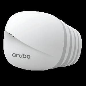 HP Aruba AP303 802.11ac Unified Campus Access Point Bundle – 5-Pack Promo