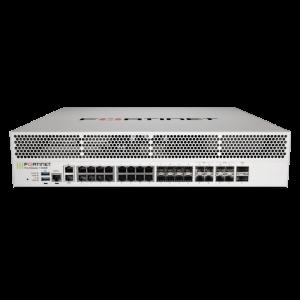 Fortinet FortiGate 1100E Next Generation Firewall