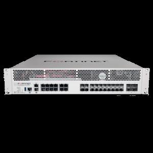 Fortinet FortiGate 2200E Next Generation Firewall