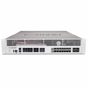 Fortinet FortiGate 3301E Next Generation Firewall