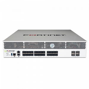 Fortinet FortiGate 3400E Next Generation Firewall