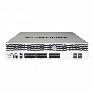 Fortinet FortiGate 3401E Next Generation Firewall