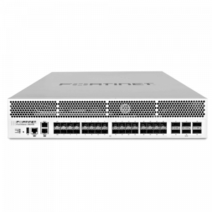 Fortinet FortiGate 3600E Next Generation Firewall