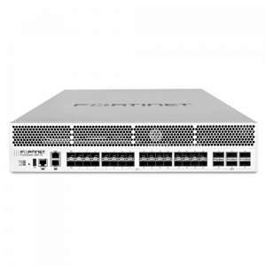 Fortinet FortiGate 3601E Next Generation Firewall