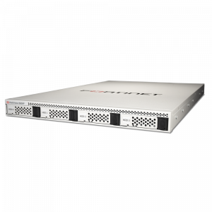 Fortinet FortiVoice-5000F plus 24x7 FortiCare