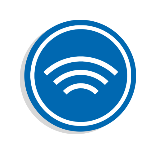 Sophos Central Wireless Standard License for APX Series