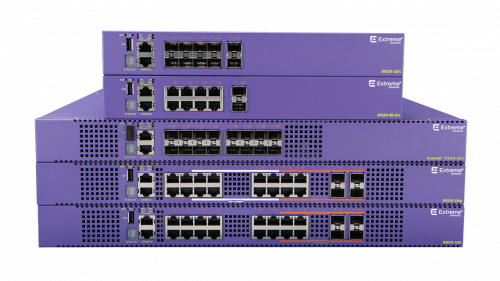 extreme networks products