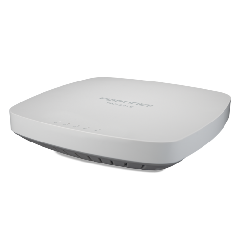 Fortinet FortiAP-231E / FAP-231E Indoor Access Point