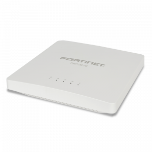 Fortinet FortiAP-321E / FAP-321E Indoor Access Point