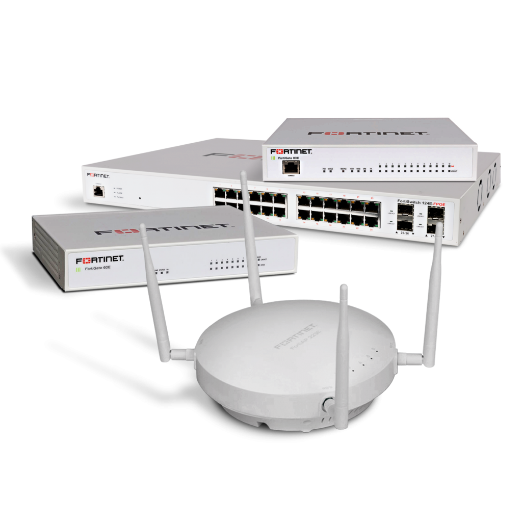 fortinet-promo