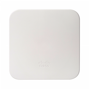 Meraki MG-21 Cloud Managed Cellular Gateway