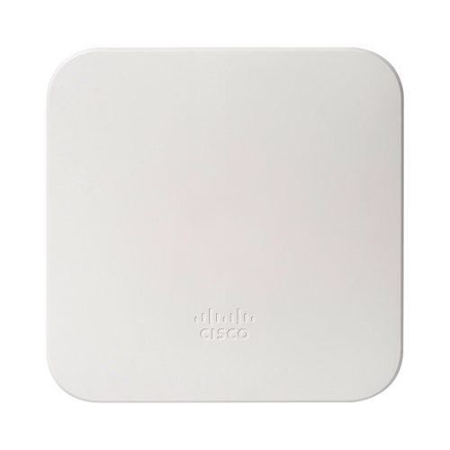 Cisco Meraki MG21 Cloud Managed Cellular Gateway