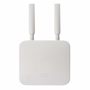 Meraki MG21E Cloud Managed Cellular Gateway