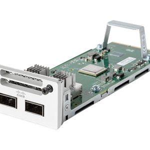 MA-MOD-2X40G – Meraki MS390 2x40GE Module