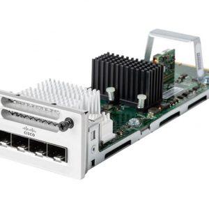 MA-MOD-4X10G – Meraki MS390 4x10GE Module