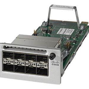 MA-MOD-8X10G - Meraki MS390 8x10GE Module
