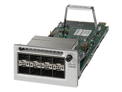 MA-MOD-8X10G – Meraki MS390 8x10GE Module