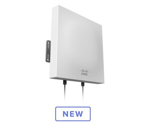Cisco Meraki – Patch – Antenna – cellular – for Cisco Meraki MG21E