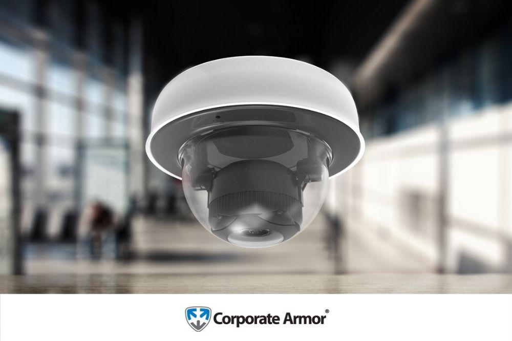 Meraki Spotlight: Building Integrated Security with the Meraki MV22 Security Camera