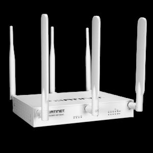 FORTINET FIREWALL/ACCESS POINT – FortiGate FG-40F 3G/4G & FortiAP FAP-221E Super User Bundle