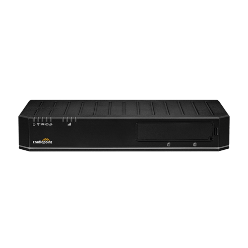 Cradlepoint E300 – NetCloud Enterprise Branch Essentials Plan, Advanced Plan, and E300 router with WiFi (1200 Mbps modem) – BFA1-0300C18B-GN BFA3-0300C18B-GN BFA5-0300C18B-GN