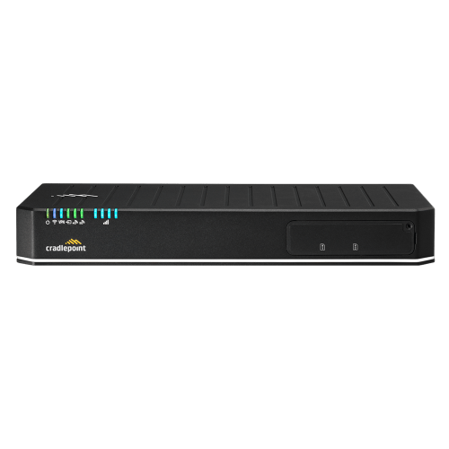 Cradlepoint E3000 – NetCloud Enterprise Branch Essentials Plan, Advanced Plan and E3000 router with WiFi (1200 Mbps modem) – BFA1-3000C18B-GN, BFA3-3000C18B-GN, BFA5-3000C18B-GN