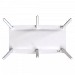 Meraki - MR46E Wireless Access Point - MR46E-HW