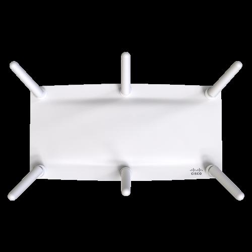 Meraki – MR46E Wireless Access Point – MR46E-HW