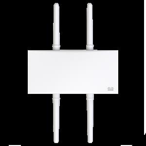 Meraki – MR76 Wireless Access Point – MR76-HW