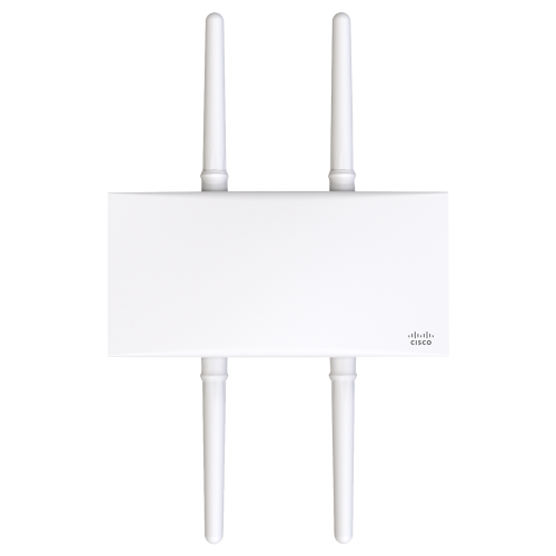 Meraki – MR86 Wireless Access Point – MR86-HW