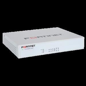 FortiGate-80F Fortinet FG-80F Next-Gen firewall