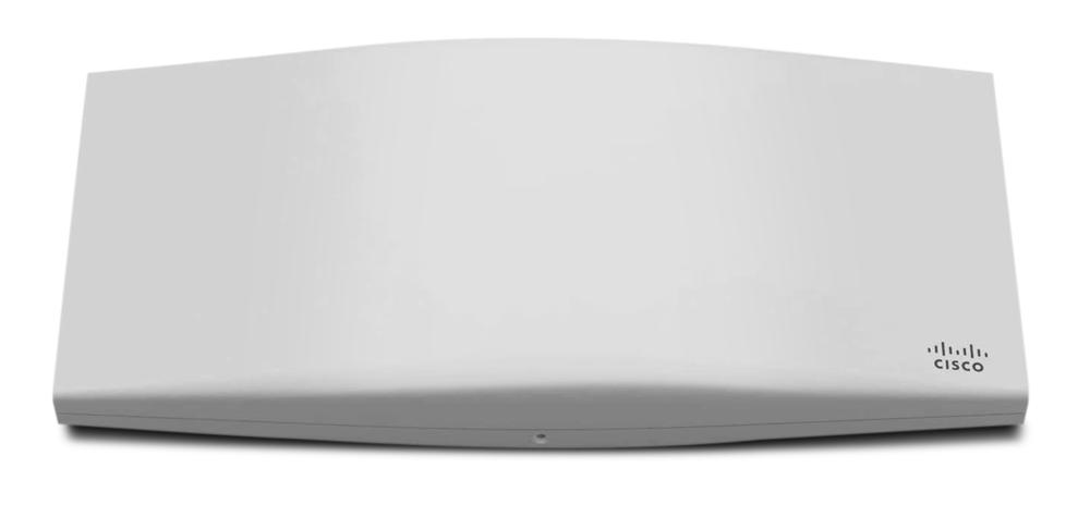 Meraki MR36 WiFi 6 access point