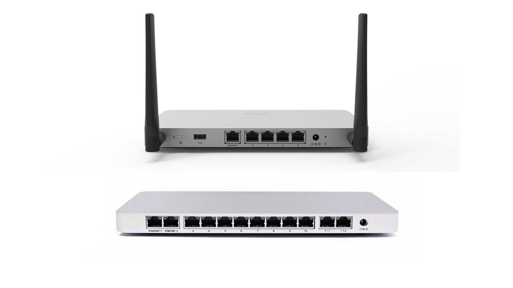 Meraki MX67 or MX68?