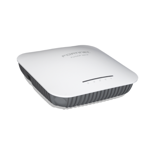 FortiAP 231F Wi-Fi 6 access point