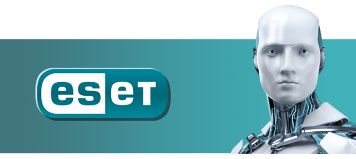 ESET Endpoint Protection graphic