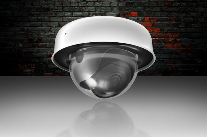 Meraki MV22 indoor camera