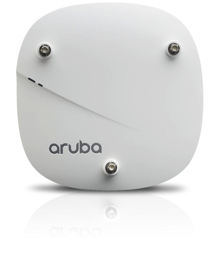 Aruba IAP 304