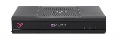 Checkpoint 1530 Next Generation Wired Firewall